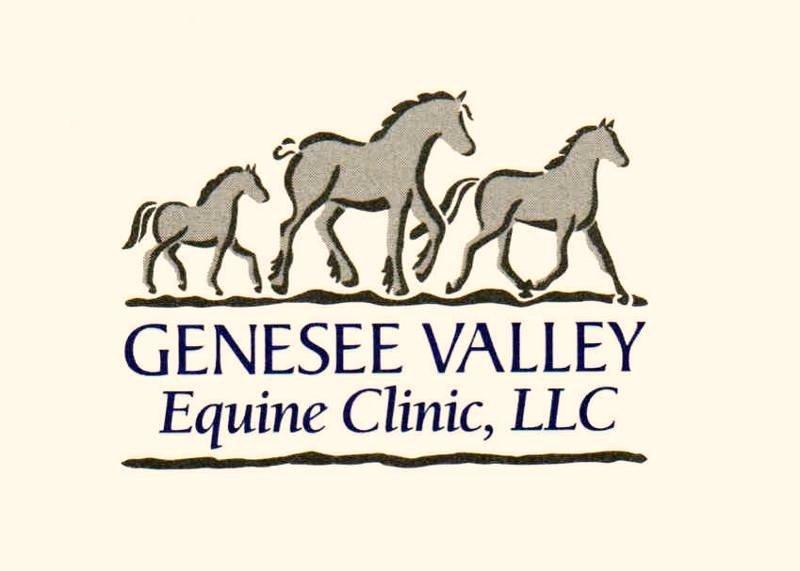 GVEC Logo