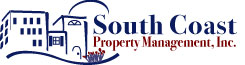 South Coast Property Management, Inc.