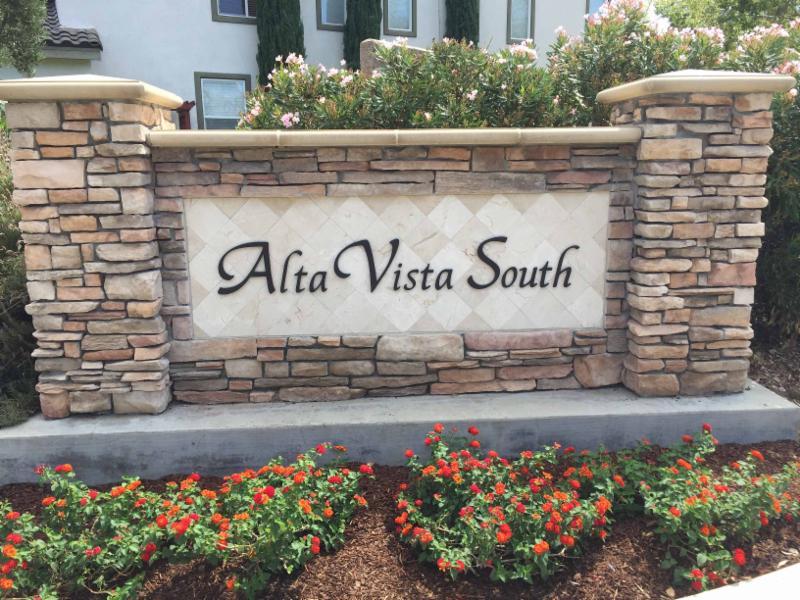 Alta Vista South