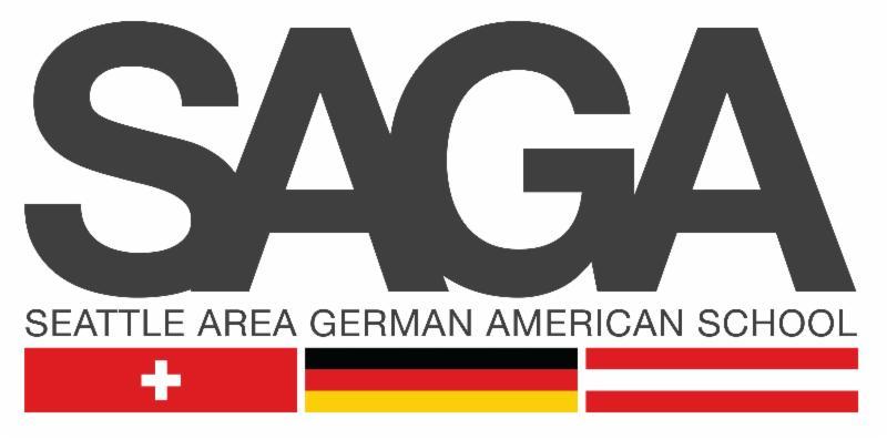 The Seattle Area German American School