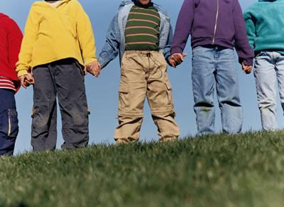 kids-holding-hands.jpg