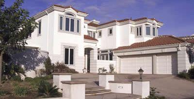 large-house.jpg