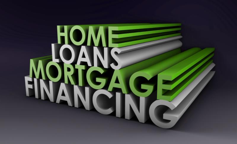 home_loans_mortgage.jpg