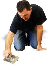 man-working-knees.jpg