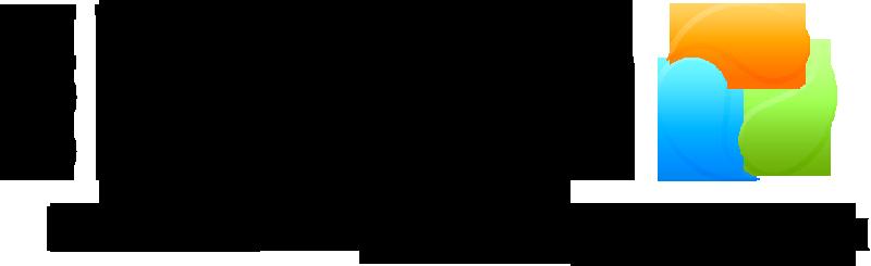 USA-NPN Logo