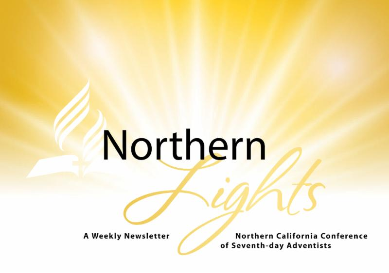Northern Lights • July18, 2019 (Special Edition)