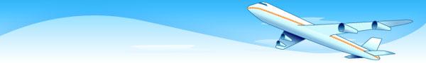 airplane-header2.jpg