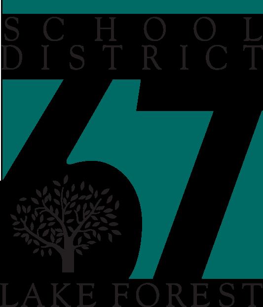 D67 Logo