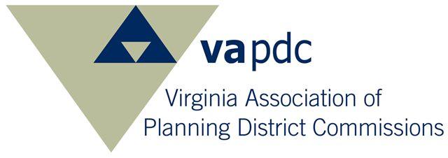 VAPDC