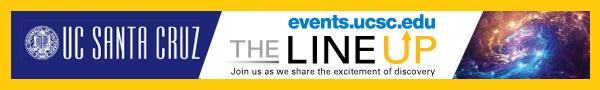 UCSC-events
