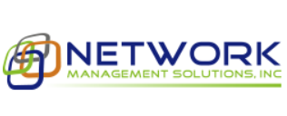 NetworkMS