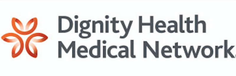 DignityHealth