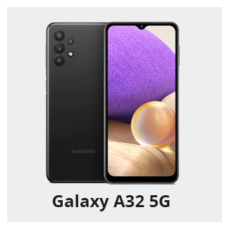 Shop accessories for the Samsung Galaxy A32 5G