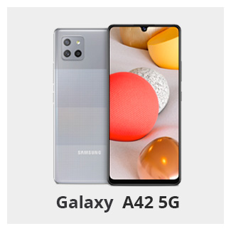 Shop accessories for the Samsung Galaxy A42 5G