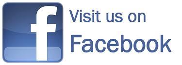 Facebook Visit Icon