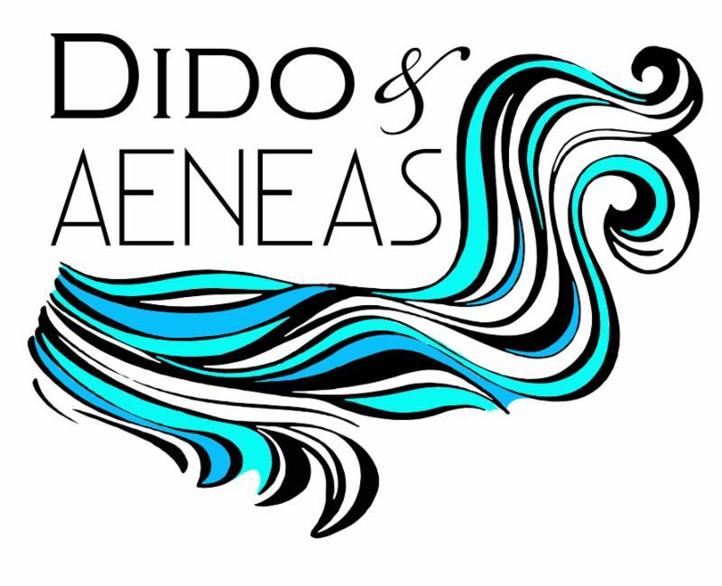 Dido&Aeneas Logo