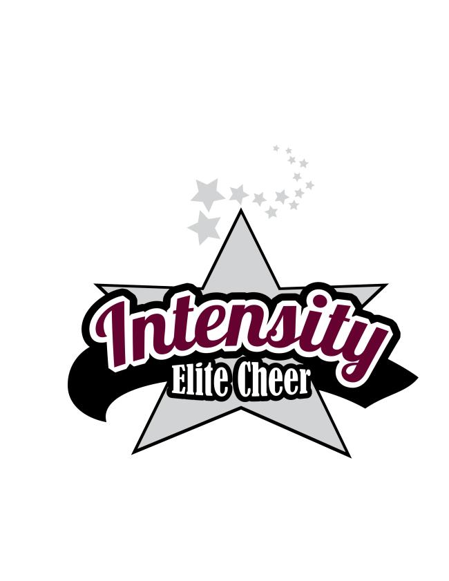 IEC_logo_new_color.png