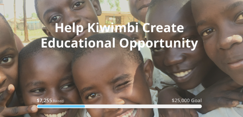 Here_s How You Can Be Part of Kiwimbi Too_
