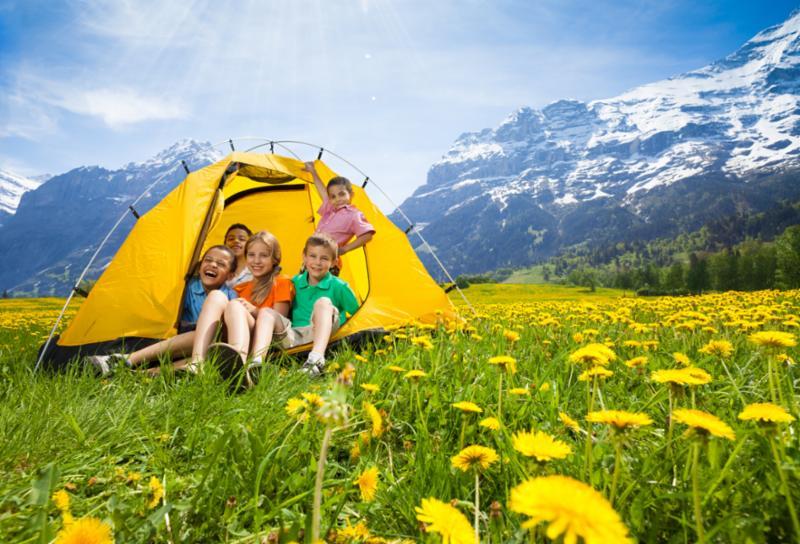 kids_tent.jpg