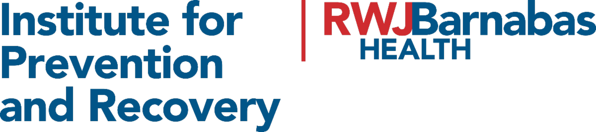 rwjbh2016-h-InstitutePreventionRecovery.png