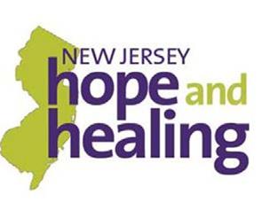 Hope and Healing Logo.png