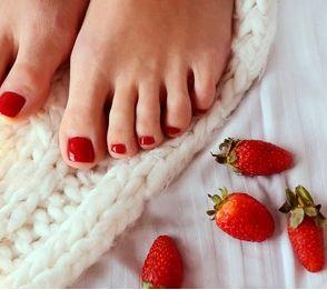 female-feet-red-pedicure-on-260nw-1038969676.jpg