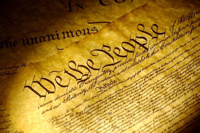 constitution bigger.jpg