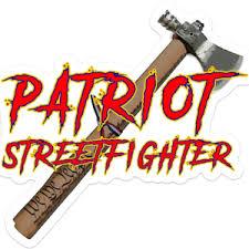 patriot streetfighter.jpg