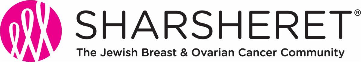 SHARSHERET_logo_2019_reg_bright.jpg