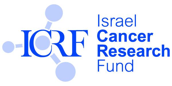ICRF Logo Reflex Blue.jpg