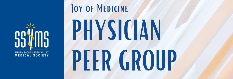 Peer group with Dr. Huang banner.v1.jpg