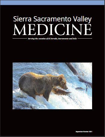 SSV Medicine Cover