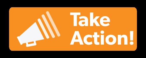 take action icon