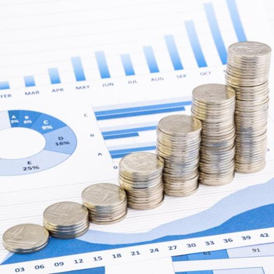 stacks_of_coins.jpg