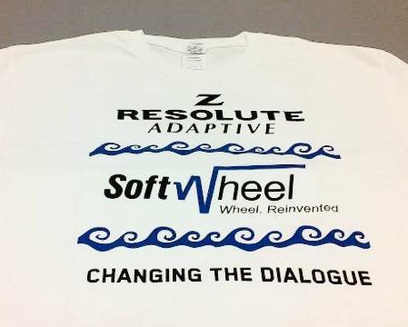 Race Season Updates From Resolute Racing