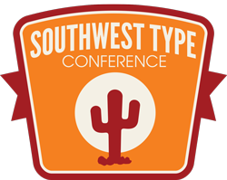 Southwest Type Conference