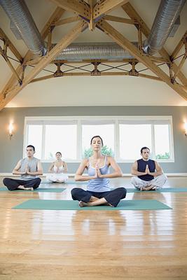 yoga-studio.jpg