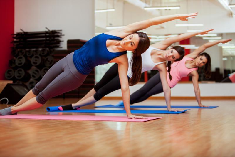 fitness_women_posing.jpg