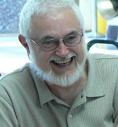 Jim Dalton