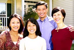 smiling-home-family.jpg