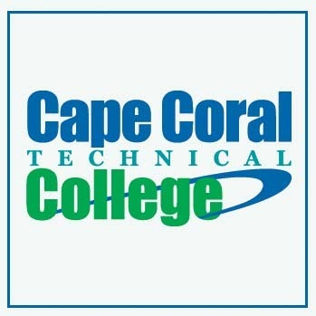 CC Tech College logo