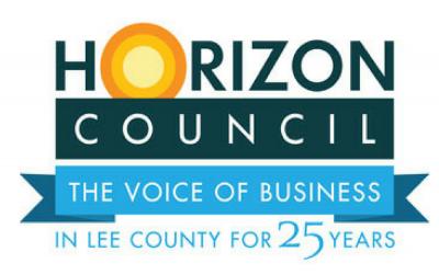 Horizon Council logo 2017