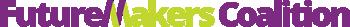 FutureMakers Coalition logo