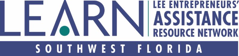 LEARN network logo
