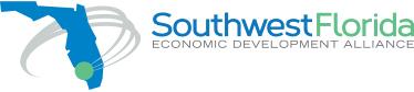 SWFL Economic Development Alliance logo