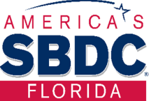 New SBDC