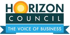 Horizon Council 25th