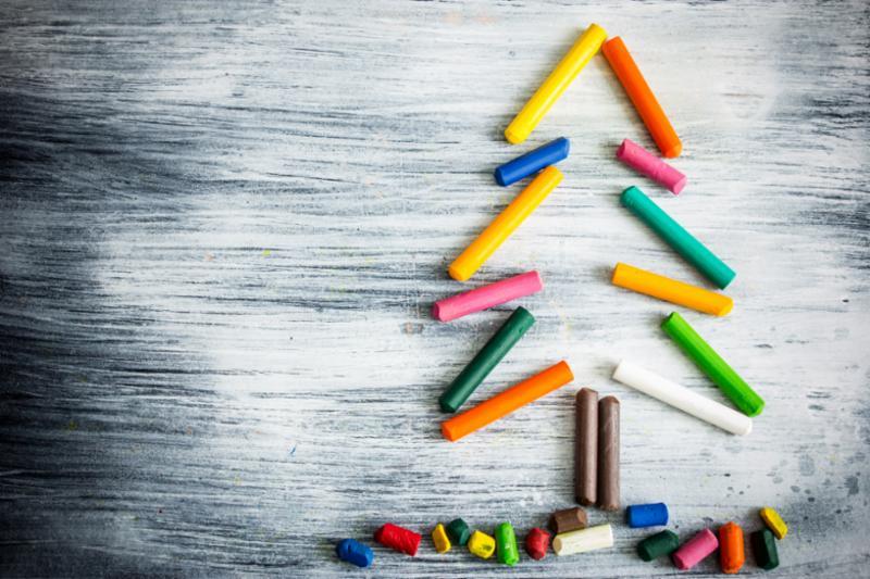 crayon_tree.jpg