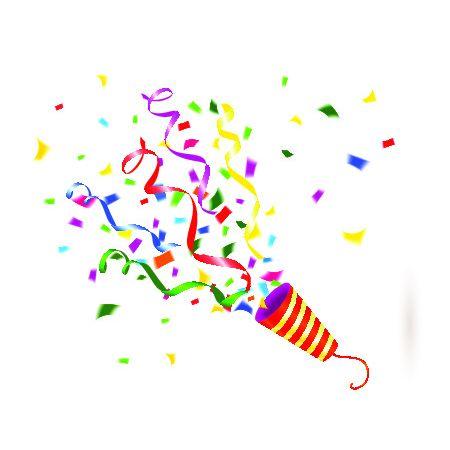 party_pooper_bday2.jpg
