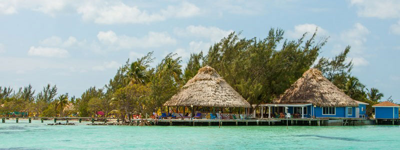Exotic Trips & Adult Conventions Worldwide | Castaways Travel